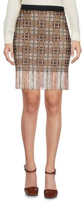 Christopher Kane Mini skirt