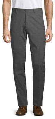 DSQUARED2 Classic Dress Pants