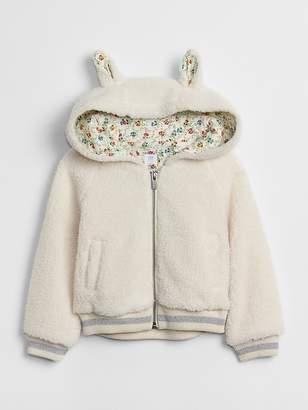 Gap | Sarah Jessica Parker Hoodie Sweatshirt