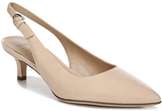 Naturalizer Peyton Pumps Women Shoes
