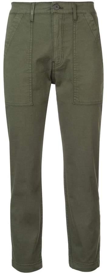 Sabine trousers