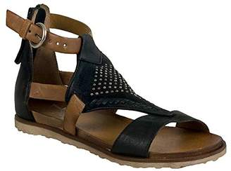 Miz Mooz Women's Tessa Sandal