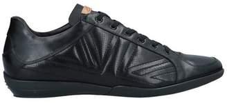 EVEET Low-tops & sneakers