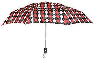 Leighton Francesca Compact Umbrella
