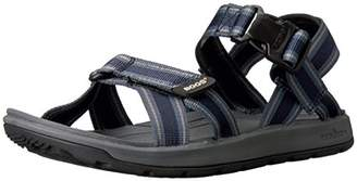 Bogs Men's Rio Active Athletic Water Sports Sandal
