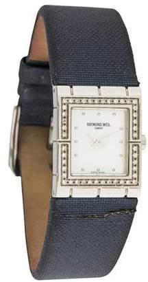 Raymond Weil Tema Watch