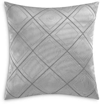 Charisma Etienne Decorative Pillow, 20 x 20