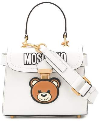 Moschino Toy Bear shoulder bag