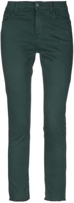 Vicolo Denim pants - Item 13273668BA