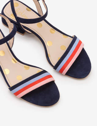 Boden Zoe Heeled Sandals
