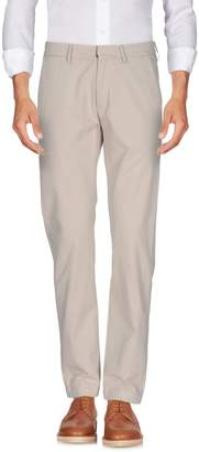 Maison Clochard Casual pants - Item 36949315