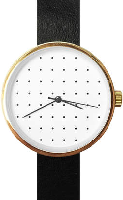May 28th May28th Minimalist Watch
