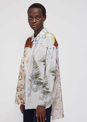 Anntian Long Sleeve Classic Shirt