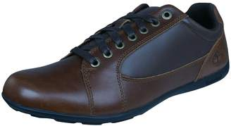 Timberland Low Profile Plain Toe Oxfords Mens Leather Shoes