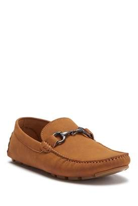 Kenneth Cole Reaction Vinny Driver Loafer