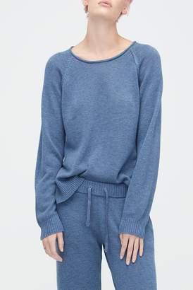 UGG Estela Hi-Lo Sweater