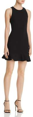 LIKELY Beckett Flared Sheath Dress - 100% Exclusive