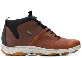 Geox Nebula boots