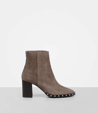 AllSaints Inez Boot