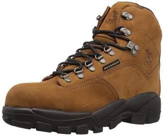 Georgia GB00125 Mid Calf Boot