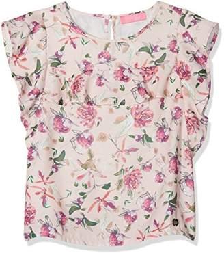 Gaudi' Gaudì Girl's 811JD45012-811806-01 Sport Shirt