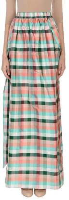 Andrea Incontri Long skirt