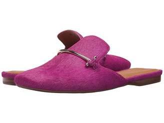 Franco Sarto Venna by SARTO Women's Clog/Mule Shoes
