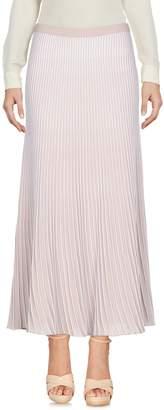 Stefanel 3/4 length skirts