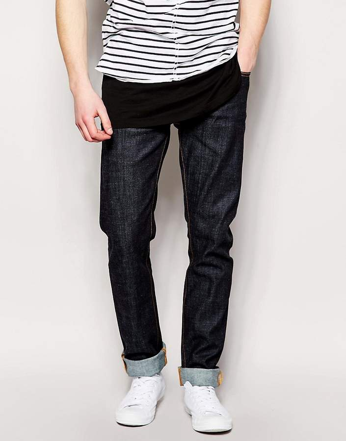 nudie jeans sale grim tim shoe susu. Black Bedroom Furniture Sets. Home Design Ideas