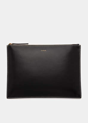 Exclusive / Palm Large Pouch