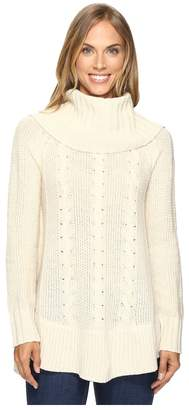 Smartwool Crestone Tunic Women's Sweater
