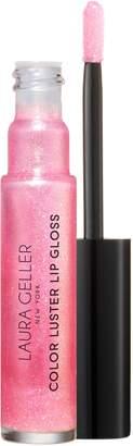 Laura Geller Color Luster Hi-Def Top Coat Lip Gloss