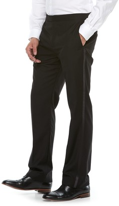 Apt. 9 Men's Slim-Fit Tuxedo Pants
