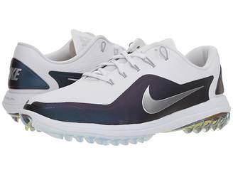 Nike Lunar Control Vapor 2 Men's Golf Shoes