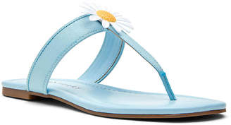 Katy Perry Forget Me Not Sandal - Women's