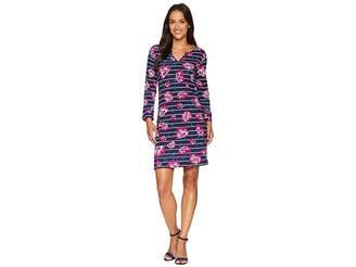 Hatley Lucy Dress