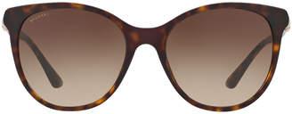 Bvlgari BV8175BF Sunglasses