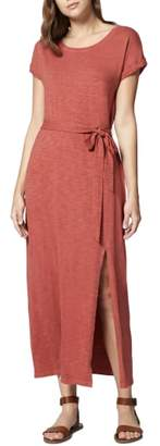 Sanctuary Isle Maxi Dress