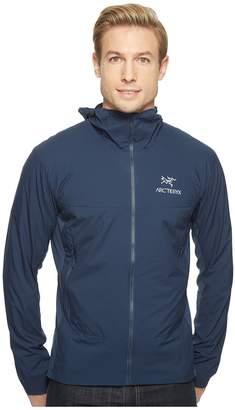Arc'teryx Atom SL Hoodie Men's Sweatshirt