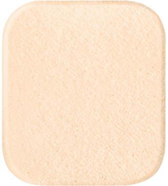 RMK Make-up sponge