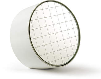 Atipico Centimetri White Table Mirror