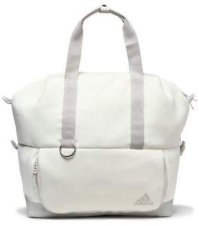 adidas Neoprene Gym Bag