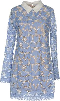 Endless Rose Short dresses