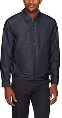 Ike Behar Men's Augusta Golf Jacket