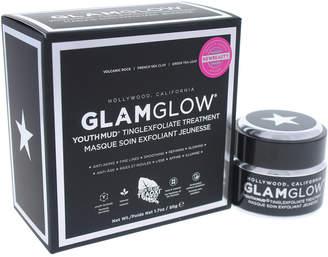 Glamglow 1.7Oz Youthmud Tinglexfoliate Treatment