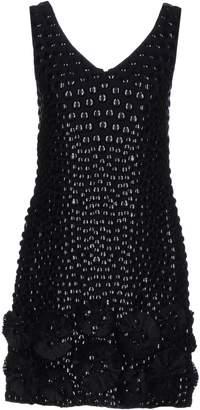 Blugirl Short dresses - Item 34717954LG