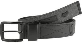 Fox Young Men's Bulletproof Belt Accessory