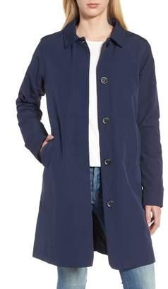 Herschel Mac Jacket
