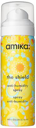 Amika Travel The Shield Anti-Humidity Spray