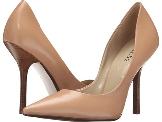 GUESS - Carrie Women's Shoes $70 thestylecure.com